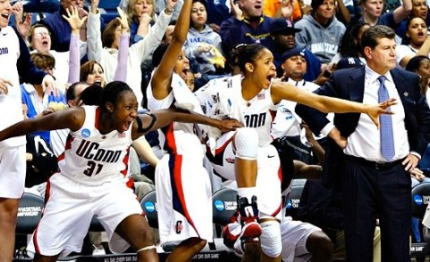 uconn-huskies-womens-basketball-impressive-winning-streaks.jpg